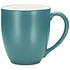 Noritake® Colorwave X-Large Mug in Turquoise