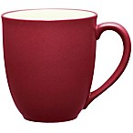 Noritake® Colorwave Extra Large Mug in Raspberry