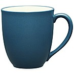Noritake® Colorwave X-Large Mug in Blue