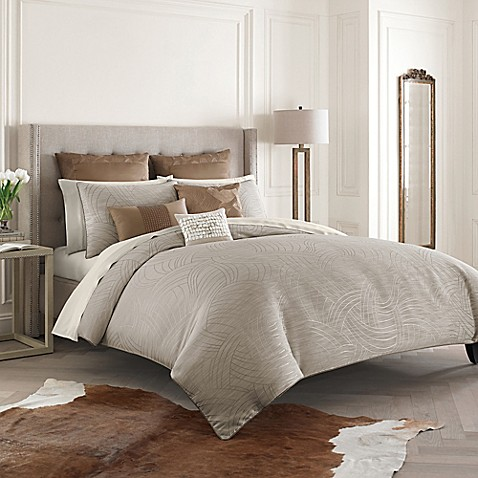 catherine malandrino locks duvet cover set bed bath amp beyond 85754