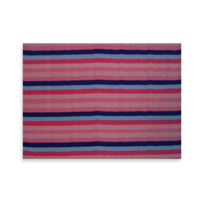 Buy Purple Rugs from Bed Bath & Beyond