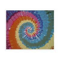 Fun Rugs® Colorburst 3-Foot x 4-Foot Accent Rug