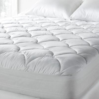 Tommy Bahama 300 Thread Count California King Cooling Mattress Pad