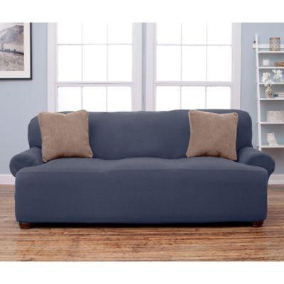 Buy Kaylee Collection Reversible Sofa Size Furniture