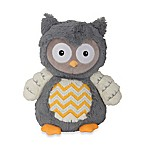 Lambs & Ivy® Night Owl Hoot Plush Toy