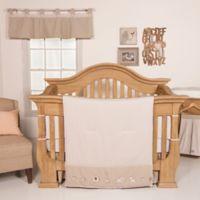 Trend Lab® Quinn 3-Piece Crib Bedding Set