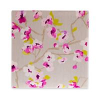 Glenna Jean Blossom Floral Canvas Wall Art