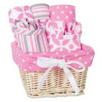 Trend Lab Baby Gifts