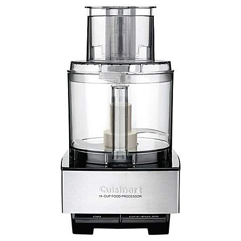 Bed Bath And Beyond Baby Food Processor