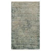 Loloi Rugs Elise 3-Foot 3-Inch x 5-Foot 3-Inch Area Rug in Slate