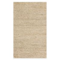 Loloi Rugs Garrett 2-Foot x 3-Foot Accent Rug in Ivory