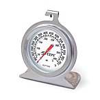 CDN ProAccurate® High Heat Oven Thermometer