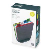Joseph Joseph® Mini Index Cutting Boards
