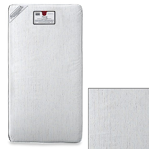 Regal I Crib Mattress By Colgate From Colgate Mattress