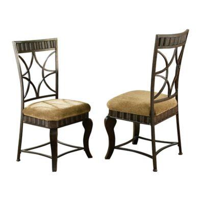 buy metal furniture legs from bed bath beyond. Black Bedroom Furniture Sets. Home Design Ideas