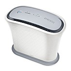 HoMedics® Small Room Air Purifier
