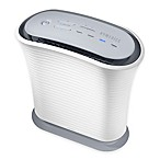HoMedics® Medium-Large Room Air Purifier