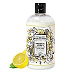 Poo-Pourri® Before-You-Go® 16 oz. Toilet Spray in Original Citrus