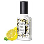 Poo-Pourri® Before-You-Go® 4 oz. Toilet Spray in Original Citrus