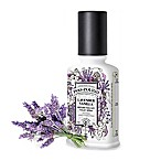 Poo-Pourri® Before-You-Go® 4 oz. Toilet Spray in Lavender Vanilla