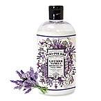 Poo-Pourri® Before-You-Go® 16 oz. Toilet Spray in Lavender Vanilla