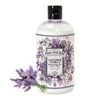 Poo-Pourri® Before-You-Go® 16 oz. Toilet Spray in Lavender Vanilla