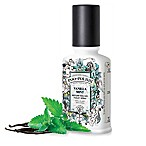 Poo-Pourri® Before-You-Go® 4 oz. Toilet Spray in Vanilla Mint