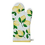 kate spade new york Make Lemonade Oven Mitt