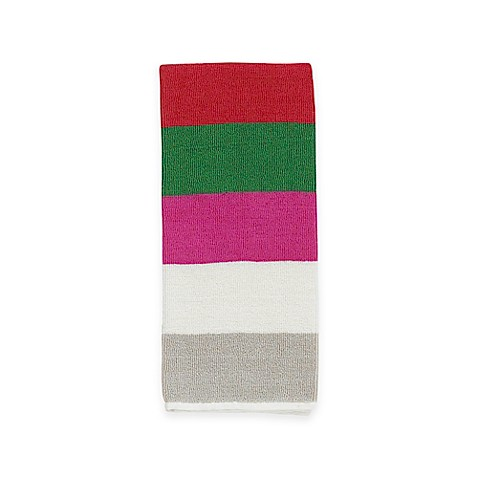 Kate spade new york rainey street kitchen towel bed bath for Bed bath and beyond kate spade