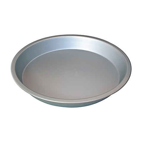 Buy Fat Daddio S Proseries 10 Inch Pie Pan From Bed Bath