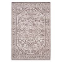 Safavieh Artisan Arash 6-Foot 7-Inch x 9-Foot Area Rug in Beige/Brown