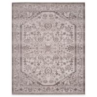 Safavieh Artisan Arash 8-Foot x 10-Foot Area Rug in Beige/Brown