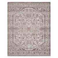 Safavieh Artisan Arash 10-Foot x 14-Foot Area Rug in Beige/Brown