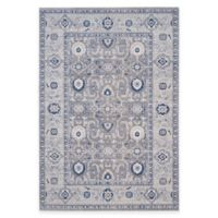 Safavieh Artisan Gazsi 6-Foot 7-Inch x 9-Foot Area Rug in Grey/Silver