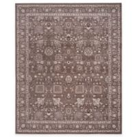 Safavieh Artisan Kir 8-Foot x 10-Foot Area Rug in Brown