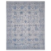 Safavieh Artisan Kir 10-Foot x 14-Foot Area Rug in Silver