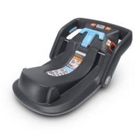 UPPAbabyR MesaTM Infant Car Seat Base In Grey