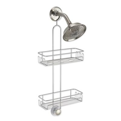 Buy Hanging Caddy from Bed Bath & Beyond