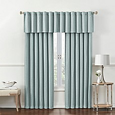 Bed Bath And Beyond Living Room Curtains Bed Bath and Beyond Draper