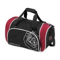 University of South Carolina Locker Duffle Bag