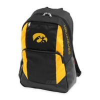University of Iowa Closer Backpack