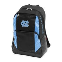 University of North Carolina Closer Backpack