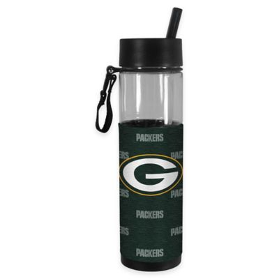Buy NFL Green Bay Packers Tumbler from Bed Bath & Beyond