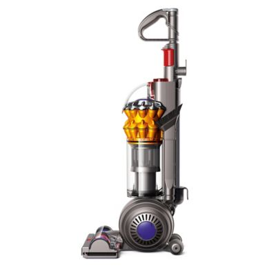 dyson small ball multi floor upright vacuum bed bath beyond rh m bedbathandbeyond com