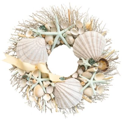 Buy Home Wreath From Bed Bath Amp Beyond