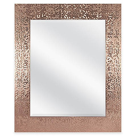 Wall Mirrors Decor wall mirrors - large & small mirrors, decorative wall mirrors