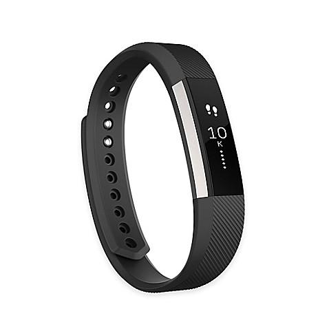 Fitbit® Fitness