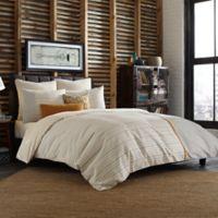 Studio 3B™ by Kyle Schuneman Everett Standard Pillow Sham in Neutral