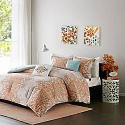 Intelligent Design Minet Comforter Set Bed Bath Amp Beyond