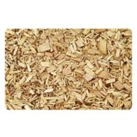 The Softer Side by Weather Guard™ 23-Inch x 36-inch Wood Chips Kitchen Mat